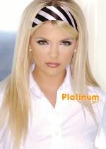 PLATINUM Vol.1