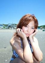 青春18きっす 長澤果奈