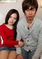 アナタの彼女を貢いでください 菊田綾