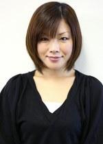 イレグイ入社面接 本田美沙 25歳