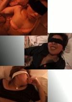 2003年テレクラの旅Part.1 博多、久留米、熊本とんこつ巨乳
