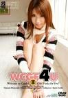 WCGF4U Ⅲ