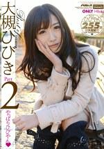 Best of 大槻ひびき part2
