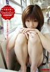 DAISY 27 Dorothy マヒル