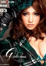 Girlicious03 feat.REINA