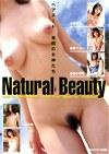 Natural Beauty ヘアヌード/素顔の女神たち