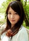 荻野舞 21歳