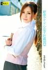 新卒アイドル女子社員 Vol.12