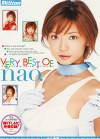 VERY BEST OF nao.