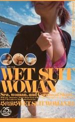 WET SUIT WOMAN