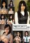 黒髪メガネっ娘10人 連続中出し&巨乳ぶっかけ 4時間 vol.3