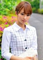 Riho(広告代理店総務部事務)