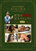 真実の催眠術 完全マニュアル Vol.2