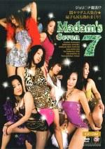 Madam's7