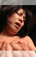 年増母ちゃん20人★中出し性教育