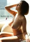 The REAL SEX REC. 7