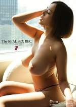 The REAL SEX REC. 7