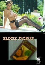 自慰GIRL/EROTIC STORIES