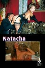 淫乱サイボーグ・地獄のハウツー/NATACHA