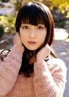 青春18きっす 紗世 18歳