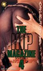 THE HIP MAGAZINE 4