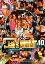 Gal's NIGHT 10