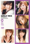 GIRLS*MIX 28