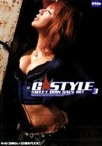 G★STYLE 3