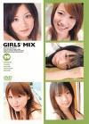 GIRLS*MIX 29