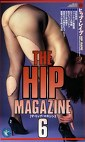 THE HIP MAGAZINE 6