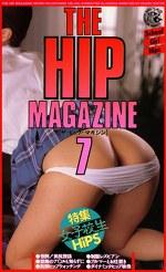 THE HIP MAGAZINE 7