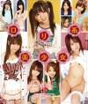 ロリ系美少女 COLLECTION HD