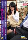 """図書館で真面目にお勉強しているメガネをかけた清純女子高生の横で、エロ本を読んでいたら思わず勃起! それに気付いた女子高生が勉強そっちのけで僕のチ○ポに興味津々! 図書館なのに館内に""""ジュポジュポ""""という音が響き渡るくらい激しいフェラで僕のチ○ポに喰らいついてきた! 2"""