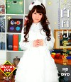 白ロリ YOUR DOLLS HD+DVD