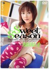 Sweet Season 原田祐希