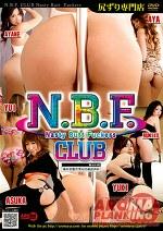 N.B.F.CLUB