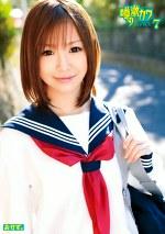 噂の激カワ女子校生 7