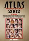 ATLAS 2002