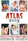 ATLAS 2005