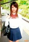 噂の激カワ女子校生 10