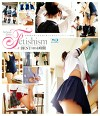 School Girls Fetishism BEST HD 4時間
