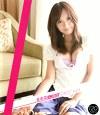 亜希菜BEST ハイビジョン★コレクション Vol.1
