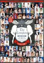 宇宙企画 The Complete till 2008 ~sun(太陽)~