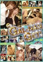THE GAL-NAN GET! 5