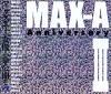 MAX-A AnniversaryⅢ