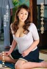 近親相姦中出し親子 息子に視姦され欲情する母 桜井綾乃 44歳