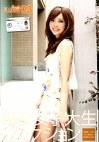 女子キャンナウ 03