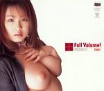 Full Volume! 西田美沙 [Red]
