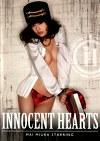 INNOCENT HEARTS
