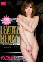 BEAUTY HONEY ワンランク上のエロギャルが二十歳のイキまくりAVデビュー MIYABI